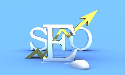 international SEO by Linkbuilding Partner