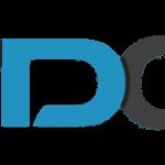 vandongenonline-logo
